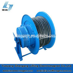 Automatic Steel Cable Reel for Power Cable