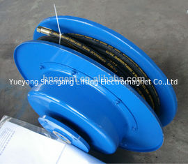 Retractable Automatic Air Hose Reels