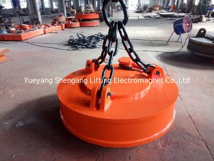 China Flame Resistant Mini Digger Attachments Safe Operation High Intellectualization Runnning factory